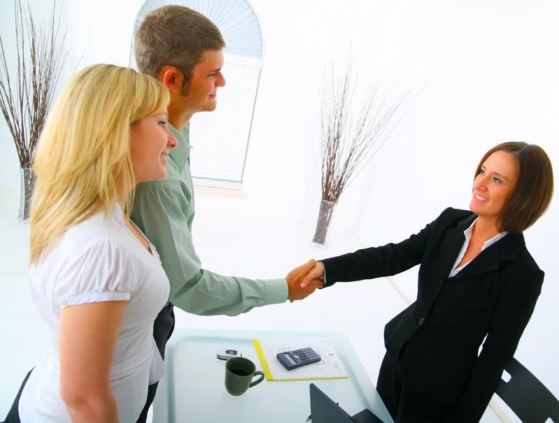 Как сделать взаимозачет при продаже и покупке квартиры